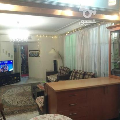 فروش آپارتمان 73 متر در بلوار فردوس غرب در گروه خرید و فروش املاک در تهران در شیپور-عکس2