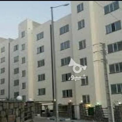 خرید و فروش آپارتمان فاز 11 و 8 در گروه خرید و فروش املاک در تهران در شیپور-عکس9