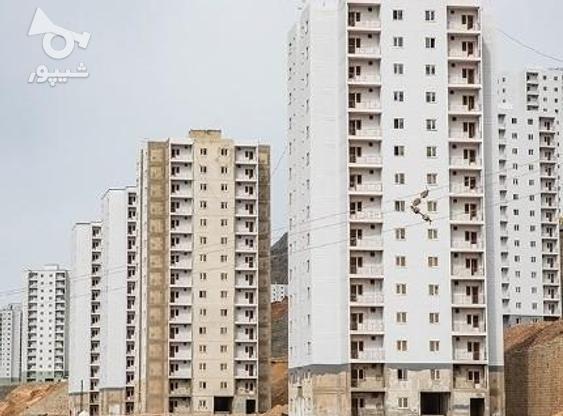 خرید و فروش آپارتمان فاز 11 و 8 در گروه خرید و فروش املاک در تهران در شیپور-عکس10