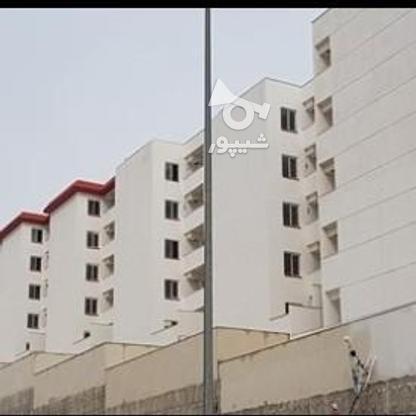 خرید و فروش آپارتمان فاز 11 و 8 در گروه خرید و فروش املاک در تهران در شیپور-عکس8