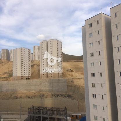 خرید و فروش آپارتمان فاز 11 و 8 در گروه خرید و فروش املاک در تهران در شیپور-عکس1