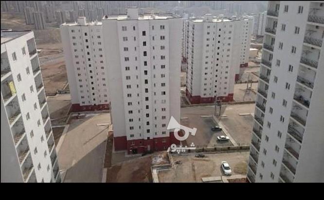 خرید و فروش آپارتمان فاز 11 و 8 در گروه خرید و فروش املاک در تهران در شیپور-عکس13