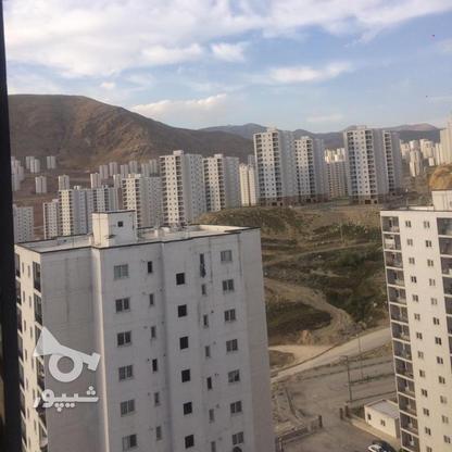 خرید و فروش آپارتمان فاز 11 و 8 در گروه خرید و فروش املاک در تهران در شیپور-عکس2