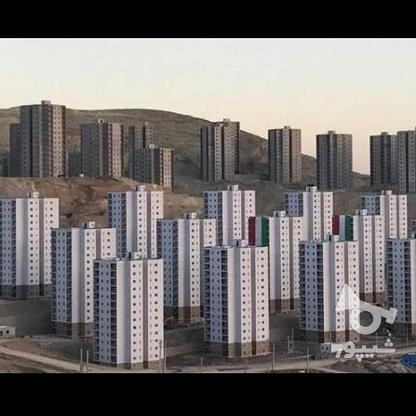 خرید و فروش آپارتمان فاز 11 و 8 در گروه خرید و فروش املاک در تهران در شیپور-عکس7
