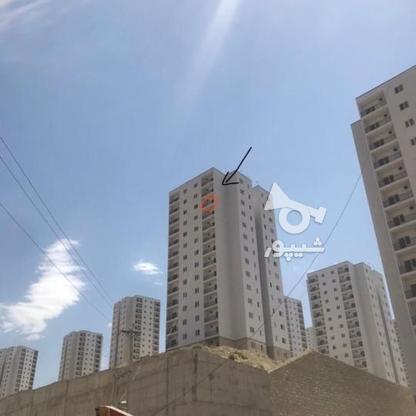 خرید و فروش آپارتمان فاز 11 و 8 در گروه خرید و فروش املاک در تهران در شیپور-عکس3