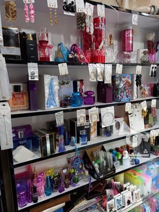 قفسه ام دی اف در حد نو در گروه خرید و فروش صنعتی، اداری و تجاری در تهران در شیپور-عکس3