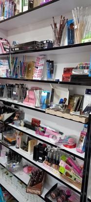 قفسه ام دی اف در حد نو در گروه خرید و فروش صنعتی، اداری و تجاری در تهران در شیپور-عکس1