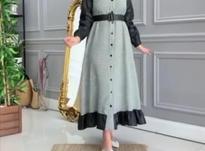 . یه لباس بسیار شیک با تنخور بسیار عالی در شیپور-عکس کوچک
