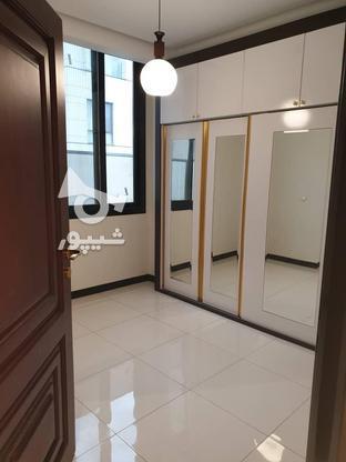 98متر دوخواب شیخ بهایی شمالی شیک و مدرن در گروه خرید و فروش املاک در تهران در شیپور-عکس7