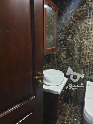 98متر دوخواب شیخ بهایی شمالی شیک و مدرن در گروه خرید و فروش املاک در تهران در شیپور-عکس6