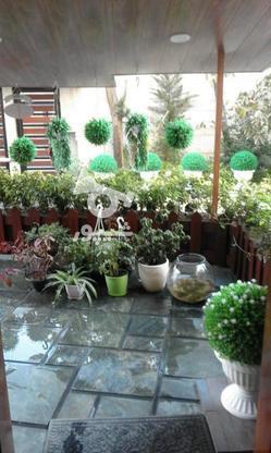 98متر دوخواب شیخ بهایی شمالی شیک و مدرن در گروه خرید و فروش املاک در تهران در شیپور-عکس4