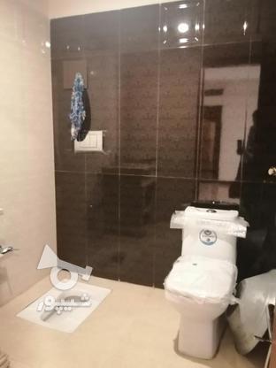 98متر دوخواب شیخ بهایی شمالی شیک و مدرن در گروه خرید و فروش املاک در تهران در شیپور-عکس2