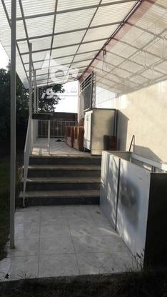 فروش ویلا سنددار در گروه خرید و فروش املاک در گیلان در شیپور-عکس4
