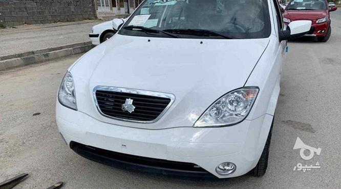 به دنبال کار رانندگی در گروه خرید و فروش استخدام در تهران در شیپور-عکس1
