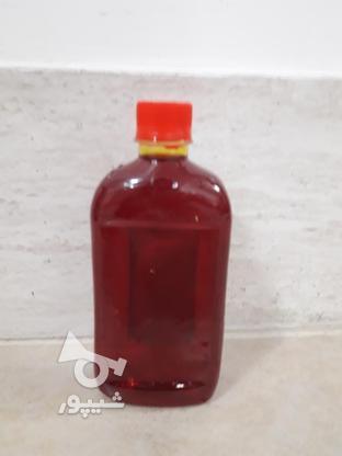 پودر زعفران و عصاره زعفران در گروه خرید و فروش خدمات و کسب و کار در قم در شیپور-عکس4