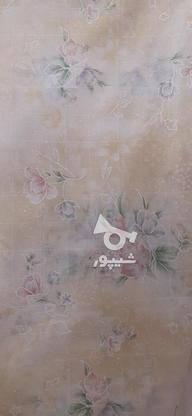 چادر رنگی مجلسی نقش برجسته در گروه خرید و فروش لوازم شخصی در اصفهان در شیپور-عکس2