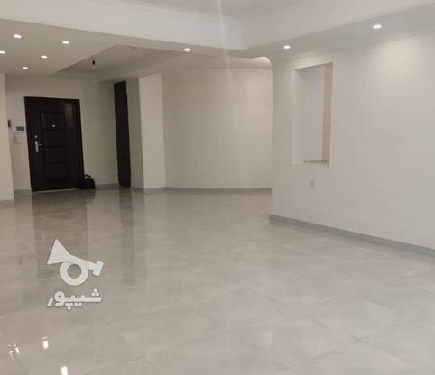 اجاره آپارتمان 174 متر در فرمانیه در گروه خرید و فروش املاک در تهران در شیپور-عکس1