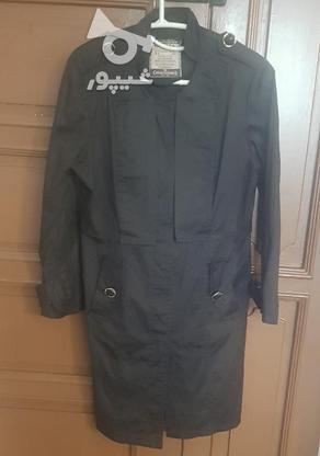لباس و مانتو زنانه در گروه خرید و فروش لوازم شخصی در اصفهان در شیپور-عکس4