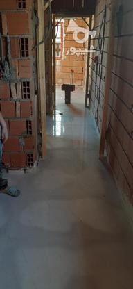 کاشی کاری و تکسرام در گروه خرید و فروش استخدام در مازندران در شیپور-عکس8