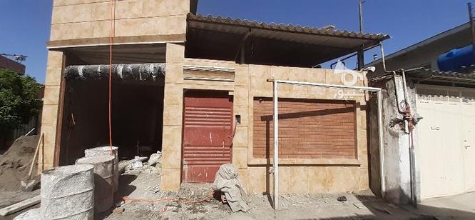 کاشی کاری و تکسرام در گروه خرید و فروش استخدام در مازندران در شیپور-عکس1