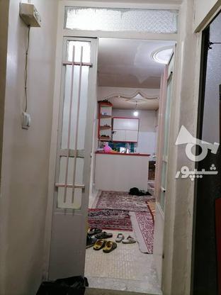 38 متر سوییت تخلیه تبدیل در گروه خرید و فروش املاک در تهران در شیپور-عکس5