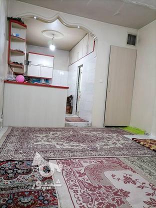 38 متر سوییت تخلیه تبدیل در گروه خرید و فروش املاک در تهران در شیپور-عکس2