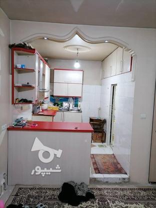 38 متر سوییت تخلیه تبدیل در گروه خرید و فروش املاک در تهران در شیپور-عکس6