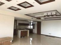 فروش آپارتمان 235 متر در قیطریه در شیپور-عکس کوچک