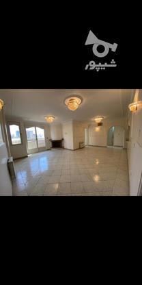 120متر آپارتمان در گروه خرید و فروش املاک در تهران در شیپور-عکس2