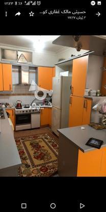 120متر آپارتمان در گروه خرید و فروش املاک در تهران در شیپور-عکس3