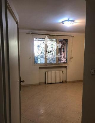 120متر آپارتمان در گروه خرید و فروش املاک در تهران در شیپور-عکس1