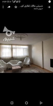 120متر آپارتمان در گروه خرید و فروش املاک در تهران در شیپور-عکس4