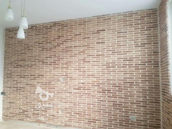سنگ کاری+کاشیکاری+سرامیک کاری در گروه خرید و فروش خدمات و کسب و کار در مازندران در شیپور-عکس3
