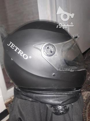 کلاه ایمنی اسپرت در گروه خرید و فروش وسایل نقلیه در اصفهان در شیپور-عکس1