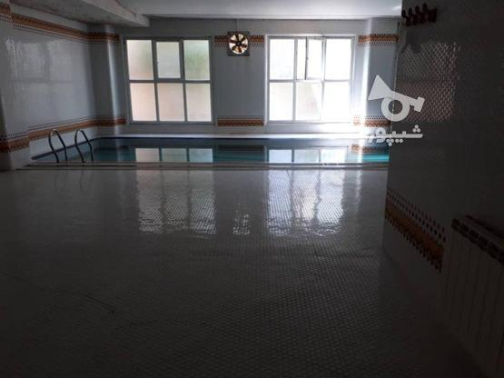 فروش آپارتمان 150 متر در قیطریه در گروه خرید و فروش املاک در تهران در شیپور-عکس2