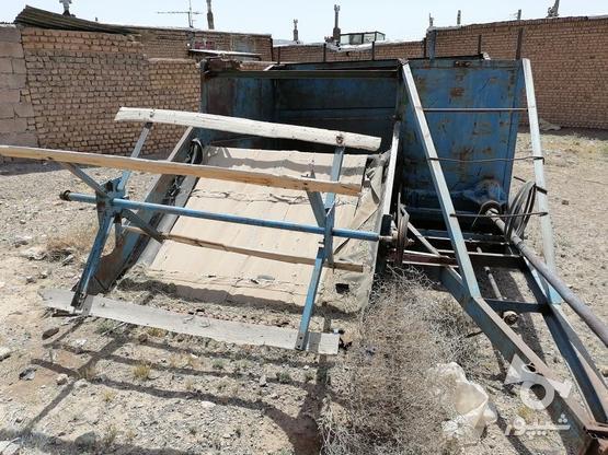ادوات کشاورزی در گروه خرید و فروش وسایل نقلیه در خراسان رضوی در شیپور-عکس2