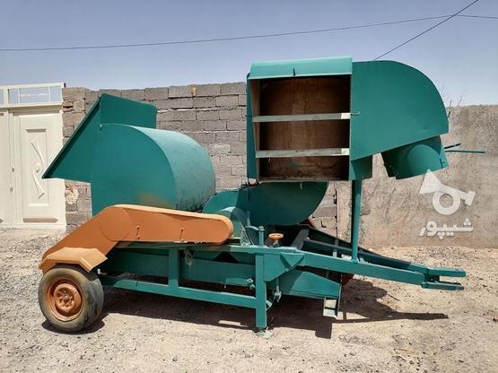 ادوات کشاورزی در گروه خرید و فروش وسایل نقلیه در خراسان رضوی در شیپور-عکس6