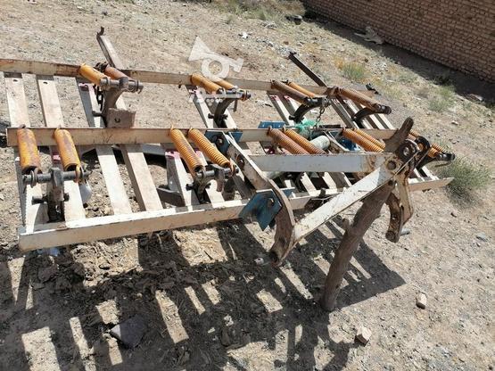 ادوات کشاورزی در گروه خرید و فروش وسایل نقلیه در خراسان رضوی در شیپور-عکس7