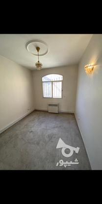 جلفا .=2خوابه در گروه خرید و فروش املاک در تهران در شیپور-عکس4