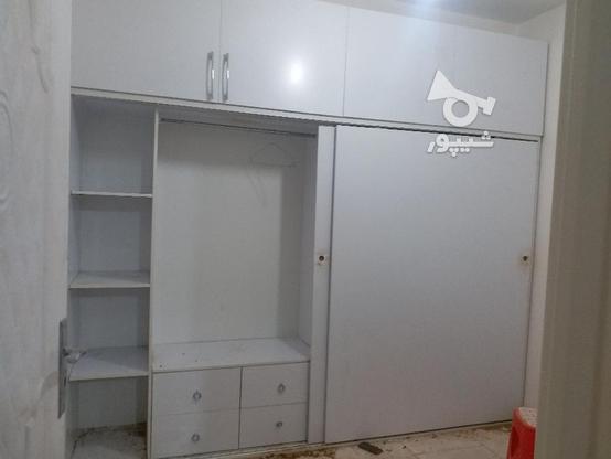 نصب و فروش و تعمیرات کابینت,کمد دیواری و تخت کم جا در گروه خرید و فروش خدمات و کسب و کار در تهران در شیپور-عکس4