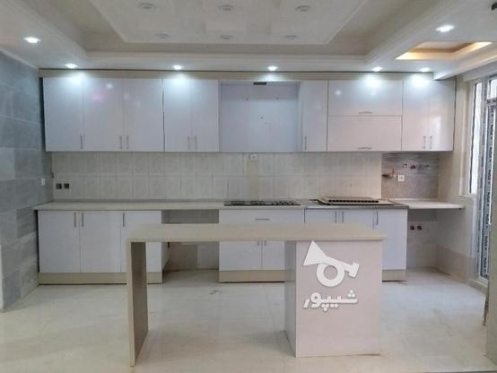 نصب و فروش و تعمیرات کابینت,کمد دیواری و تخت کم جا در گروه خرید و فروش خدمات و کسب و کار در تهران در شیپور-عکس7