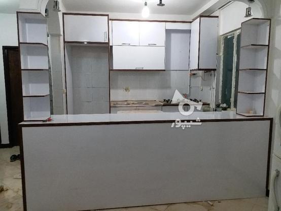 نصب و فروش و تعمیرات کابینت,کمد دیواری و تخت کم جا در گروه خرید و فروش خدمات و کسب و کار در تهران در شیپور-عکس5