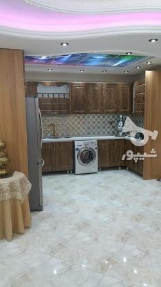 نصب و فروش و تعمیرات کابینت,کمد دیواری و تخت کم جا در گروه خرید و فروش خدمات و کسب و کار در تهران در شیپور-عکس1