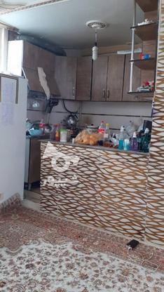 65متری فول باز سازی شده خیابان بوستان سعدی در گروه خرید و فروش املاک در تهران در شیپور-عکس3