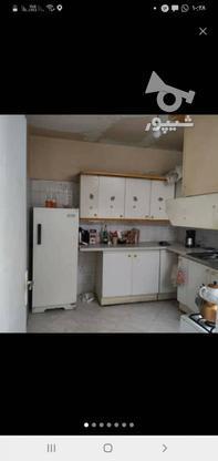 65متری فول باز سازی شده خیابان بوستان سعدی در گروه خرید و فروش املاک در تهران در شیپور-عکس7