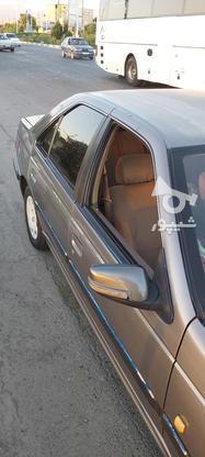 پارس مدل 89فنی بسیار سالم در گروه خرید و فروش وسایل نقلیه در البرز در شیپور-عکس2