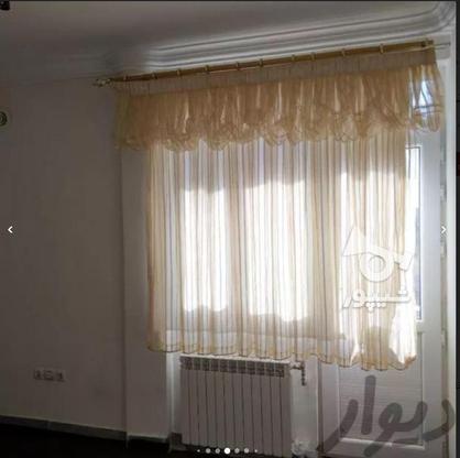 اجاره آپارتمان 120 متری شیک بهاران در گروه خرید و فروش املاک در کردستان در شیپور-عکس4
