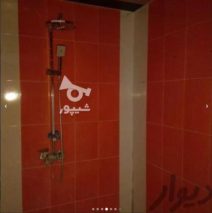 اجاره آپارتمان 120 متری شیک بهاران در گروه خرید و فروش املاک در کردستان در شیپور-عکس7
