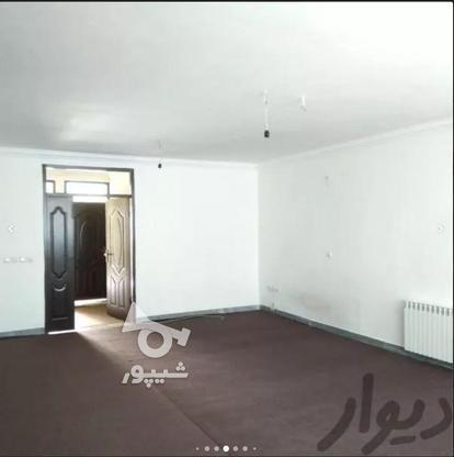 اجاره آپارتمان 120 متری شیک بهاران در گروه خرید و فروش املاک در کردستان در شیپور-عکس3