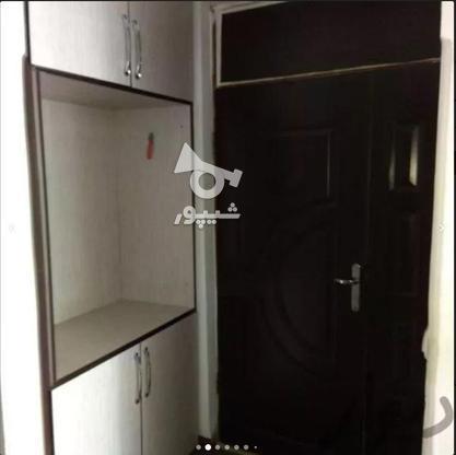 اجاره آپارتمان 120 متری شیک بهاران در گروه خرید و فروش املاک در کردستان در شیپور-عکس8